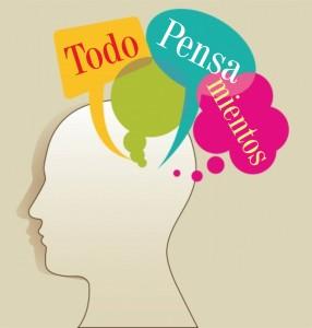 TodoPensamientos, la web de las frases